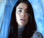 Aeryn Sun Season of Death 2