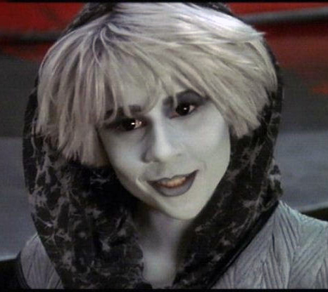 chiana farscape - photo #8