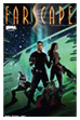 Farscape Comics